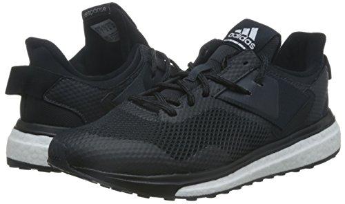 3 Course negbas De Pour M Response Noir Chaussures Adidas Homme Griosc Griosc T5HBwqA