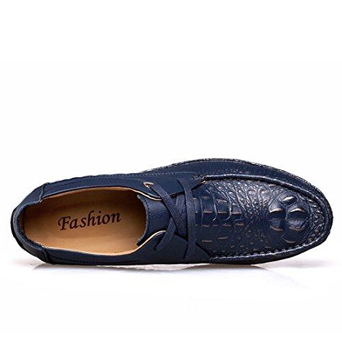 dark Minitoo Blu Lheu 5 Eu Uomo Blue Sneaker 39 lh1659 xrvrwqTSX