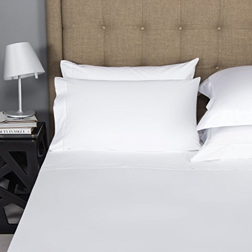 Mayfair Linen 800 Thread Count 100% Egyptian Cotton Sheets Set