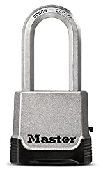 Image of the product Master Lock Magnum that is listed on the catalogue brand of Master Lock.