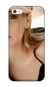 Fashion Design Hard Case Cover/ RcZmnuN9320dCUHM Protector For Iphone 5/5s