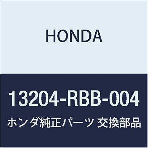 Genuine Honda 13204-RBB-004 Connecting Rod Bolt