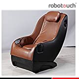 RoboTouch Divine Massage Sofa