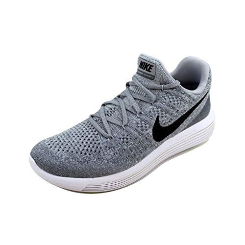 Grey Cool Black Wolf Grey Nike 16qPaywZW