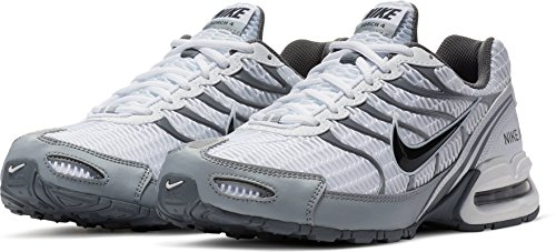 66b0b2be9d Nike Men's Air Max Torch 4 Running Shoe #343846-002 from Nike ...
