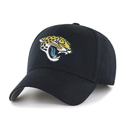 c560e97f055 Jacksonville Jaguars Hats