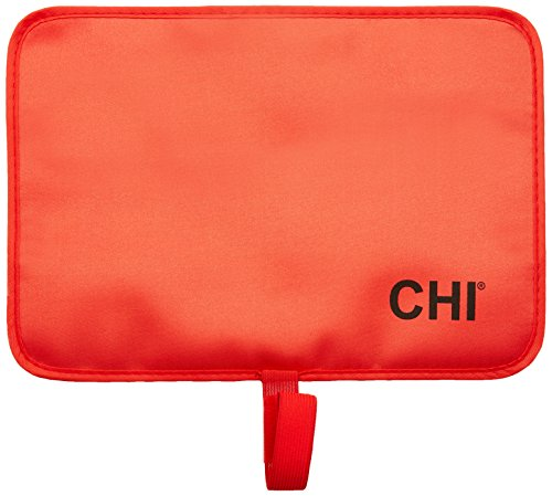 CHI PRO G2 Digital Titanium Infused Ceramic Flat Iron in Different Size Options - Hair Straightener by CHI (Image #1)