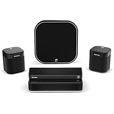 wireless-home-theater-system-damson