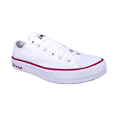 b2e693240b39 Converse 129950 Unisex All Star Reform Lo Top Fabric Trainers   Amazon.co.uk  Shoes   Bags