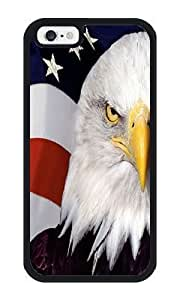 American Eagle #1 - Case for iPhone 6