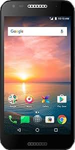 """TCL LX1 16GB 5.0"""" HD 4G LTE 8MP Unlocked Smartphone - Verizon (US Warranty)"""