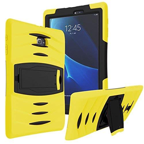 reputable site 7cac4 fbfb7 Samsung Galaxy Tab E 9.6
