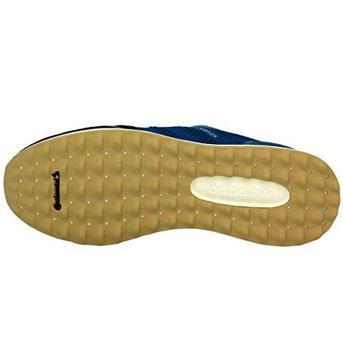 Adidas Originals LOS ANGELES Zapatillas Sneakers Azul para Hombre
