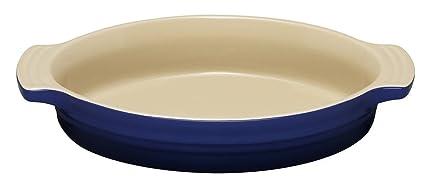 Amazon.com: Le Creuset Poterie Stoneware 28cm/ 11\