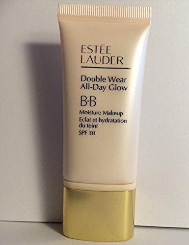 Estee Lauder Double Wear All-day Glow Bb Moisture Makeup SPF 30 Intensity 2.0