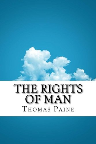 Download The Rights of Man PDF