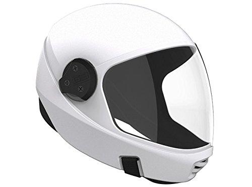 G3 Helmet - 6