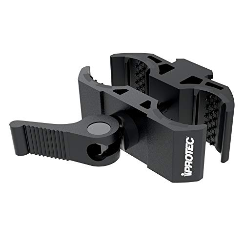 iPROTEC LG Universal Long Gun Mount ()