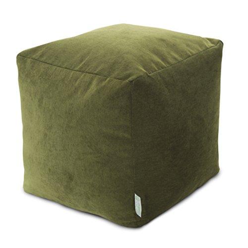 Cozy Bean Bags Outlet - 1