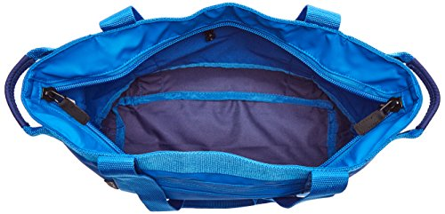 eagle creek No Matter What Gear Tote S Cobalt