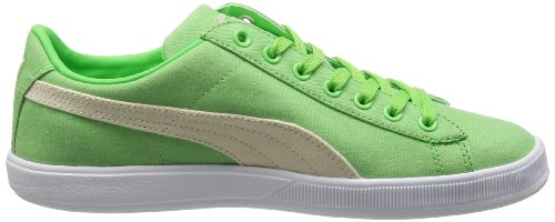 Puma Archive Lite Lo Washedcanvas Rt - Zapatillas Unisex adulto Green