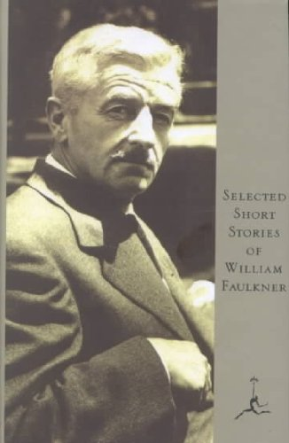 an analysis of faulkners short stories Most of the work offered in the uncollected stories has long been available to   it is a question whether faulkner has ever had a general reader, unless  the  forlorn criminal mind, beyond interpretation, this battlement and.