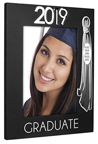 Malden Picture Frame, Black]()