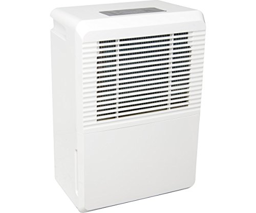 Active Air Commercial 70 Pint Dehumidifier