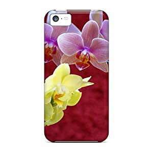 meilz aiaiDeannaTodd Design High Quality Orchids 00687 Jpg Covers Cases With Excellent Style For iphone 6 plus 5.5 inchmeilz aiai