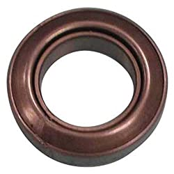 All States Ag Parts Clutch Release Throw Out Bearing Case IH 265 1120 1130 255 245 235 International 234 244 254 Massey Ferguson 205 3281108M1 1273237C91