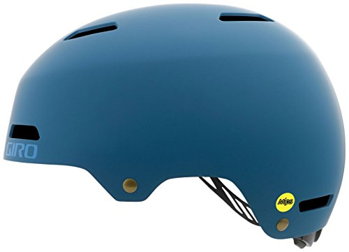 Giro-Quarter-MIPS-Bike-Helmet-Matte-Blue-Medium