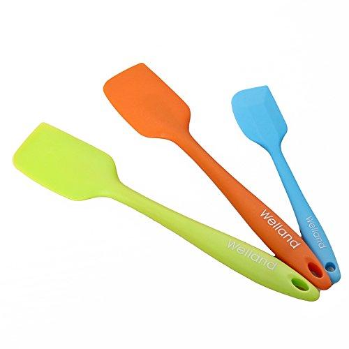 The 8 best kitchen tools under 10