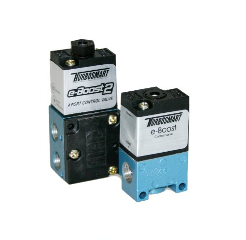 Top Fuel Solenoids