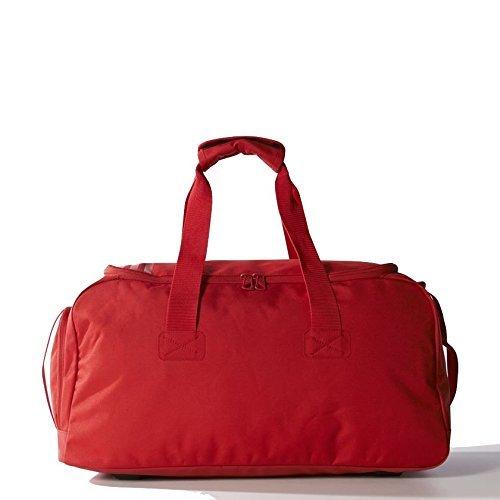 White Football adidas Scarlet Power Bag Teambag Tiro Red gqwE40