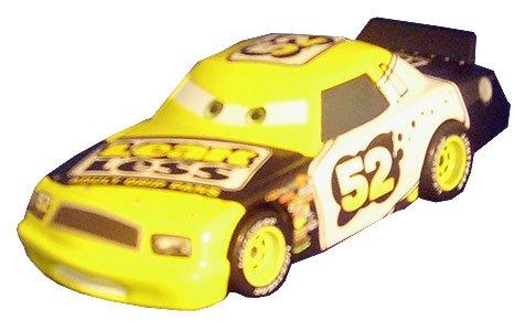 Buy Disney Pixar Cars Movie 1 55 Die Cast Car Motor Speedway Of