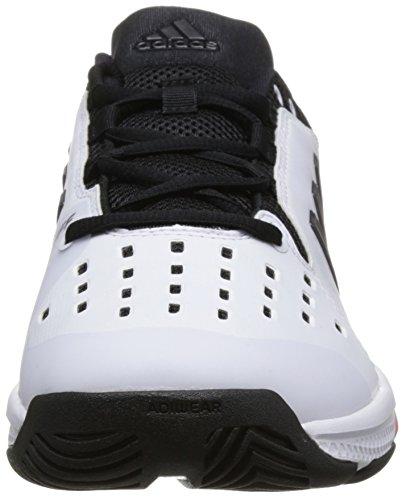 adidas Zapatillas de Tenis de Material Sintético Hombre