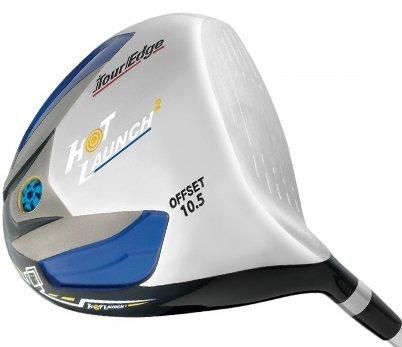 golf launch 2 driver