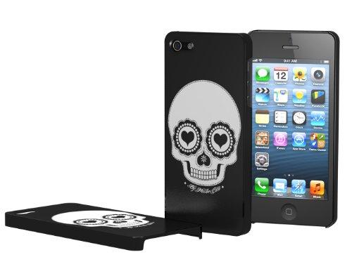 Master Case - Coque iPhone 5 Ninos de la Muerte