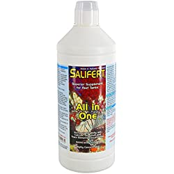 Salifert AO1000 All in One, 1000ml