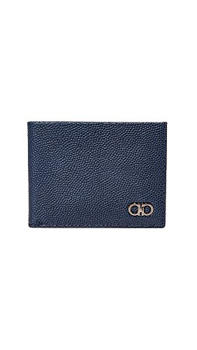 Ferragamo Mens Wallets - 3