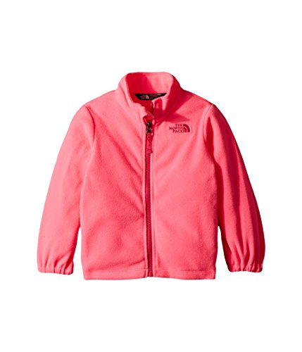North Face Stormy Rain Triclimate Jacket Toddlers Style : A3CTH-1PC Size : 4T
