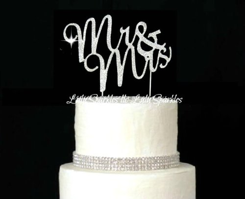 cheap monogram wedding cake toppers cheap cake toppers meant to be marriage wedding vow 12516