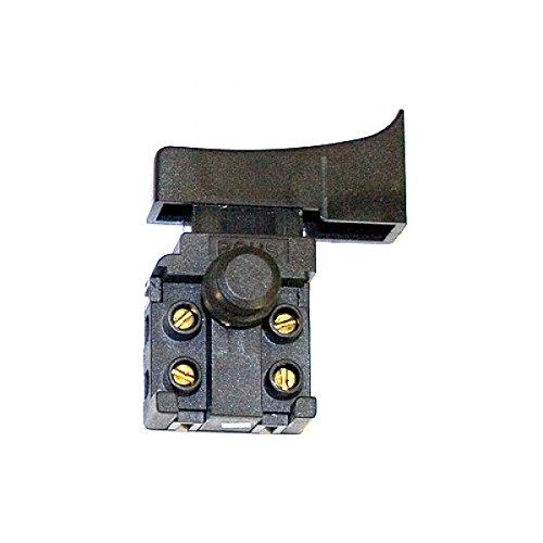 ORIGINAL ATIKA Ersatzteil - Schalter für Rührgerät RW 1600 ***NEU***
