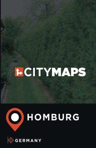 restaurants homburg - 1