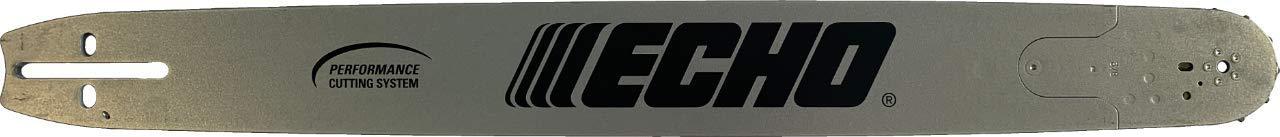 Echo 24D0PS3881C Chainsaw Bar 24''