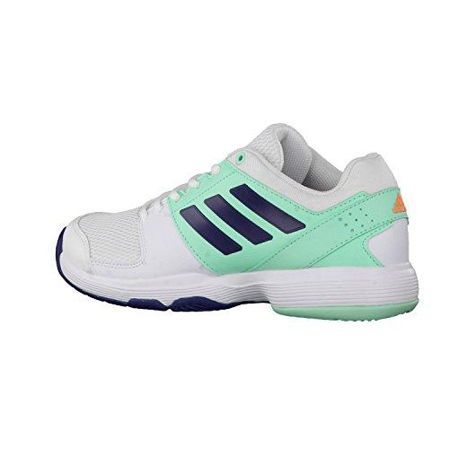 Adidas Barricade court Chaussures de Tennis pour Femme