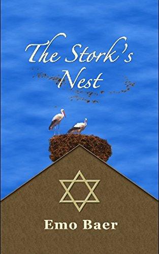 The Stork's Nest -