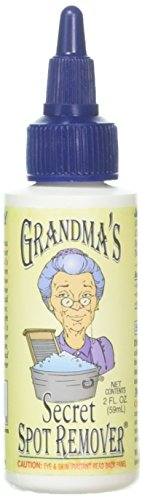 Grandma's 1001 Spot Remover (Pack of 36)