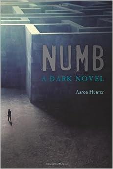 Book Numb