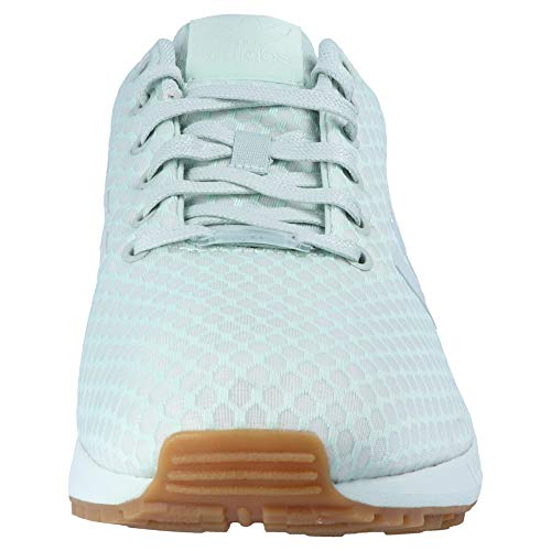 Unisexe ZX Mode Originals adidas Menthe Flux Baskets wPpzqgAq